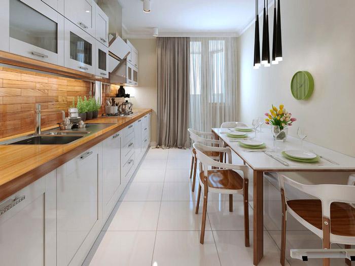 Ausstellungsküchen Abverkauf Ikea ~ Kueche Nach Mass Anthrazit ~ Unsere küchen nach mass? artisani gmbh